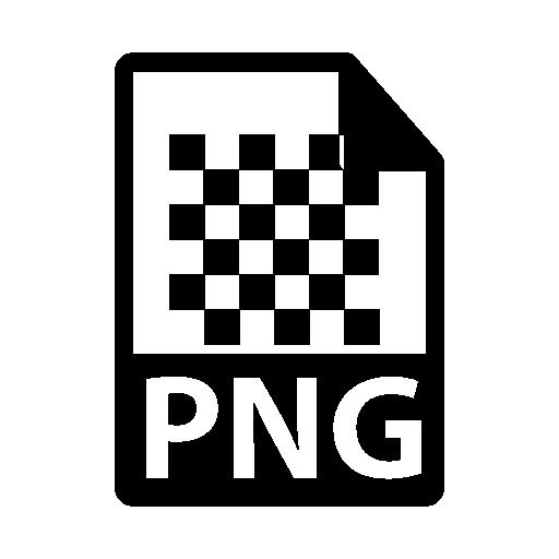 Img 3818